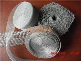 兆通供应不锈钢汽液过滤网