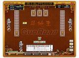 flash版web棋牌游戏软件--第二代tml网络图片