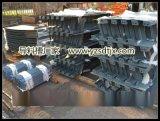导料槽 双密封导料槽,煤矿导料槽