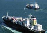 佛山和光国际货运代理