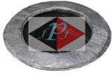 定制铝箔陶瓷纤维大垫圈