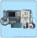西门子通讯缓存模块6DD1611-0AD0
