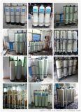 惠州離子交換設備,軟化水設備,工業離子水機