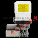 日本LUBE润滑泵EGM-10S-4-4C中国销售