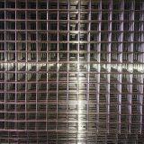 高品质304不锈钢电焊网,304不锈钢电焊网厂