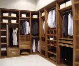 珠海板式衣柜厂家 定制衣柜价格