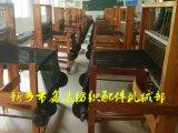 手工木制织布机西兰卡普