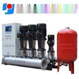 彭水县变频供水设备, 无负压管网自动增压给水设备