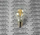 LED灯丝灯泡A60 4W