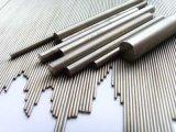 特价GCR15高碳鉻轴承钢,大小直径GCR15冷拉圆钢