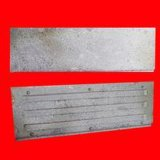 供應淄博碳化矽板 爐底板