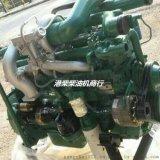 锡柴发动机配件锡柴180马力6FD2D-18柴油发动机总成 全国联保