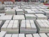 东莞侧石厂家,路沿石价格