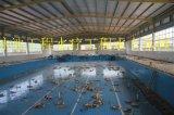 游泳池水处理,游泳池水循环,游泳池设备安装