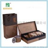 厂家低价订购高档茶盒礼盒