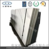 铝蜂窝板应用于超薄瓷砖蜂窝板