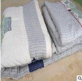 高檔員工福利禮品絨毛毯廣告促銷禮品毛毯南寧廠家訂做