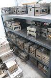压铸模开模,加工压铸模,锌合金压铸模加工生产