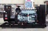 发电机组用燃气机 中国重汽T10 T12 可用于沼气