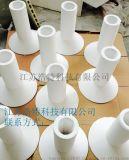 石英陶瓷制品来样定制