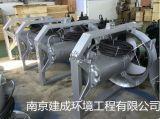 建成生产 QJB-W型穿墙泵 穿墙回流泵 混合液回流泵  1.5KW  2.5KW  4KW  5KW  7.5KW