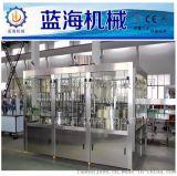 矿泉水生产线供应商专业制造矿泉水灌装设备