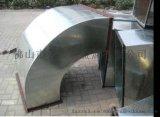不锈钢机箱,不锈钢机械外壳,不锈钢机械结构,不锈钢焊接加工