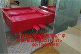 工廠大量定制桑拿水牀服務水牀 水磨牀可批發定做上海廠家
