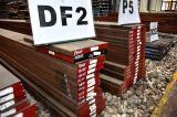 现货供应 DF-2 明利钢材 01 模具钢