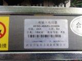 ZH   低压串联电抗器