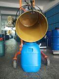 jc-2201杰臣扩散油分散剂