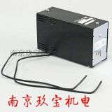 MW-901EEA日本ENOMOTO EMP气动泵MV-600G