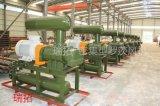 新疆伊犁电力专用曝气风机罗茨风机售后有保障
