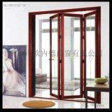 德技名匠门窗折叠门厂家:门窗销售经常被客户拒绝,如何保持好心情