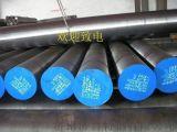 山东锻造35CrMo/Q345圆钢 锻环16Mn辗环 法兰 齿圈 Q235环形锻件