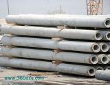 天津8米10米水泥电线杆为何一杆难求