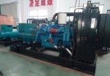 无锡200-2000千瓦柴油发电机组