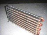 河南科瑞铜管无霜冰箱蒸发器(410*200)
