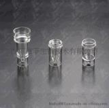 康健16*38生化样品杯