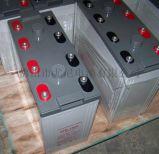 2V1000韓國VOLTA(沃塔)閥控式鉛酸蓄電池