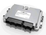 VCU整车控制器 新能源汽车大巴公交整车控制器 纯电动车控制器