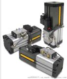 派克水模块系统WRA系列 ,parker水模块系统