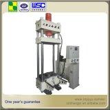 供应金属成型液压机YZ-200T四柱液压机