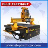 蓝象厂家直销1325三工序木门雕刻机,专业生产三工序雕刻机厂家,三工序木工雕刻机价格,意大利风冷主轴,台达变频,精度高。