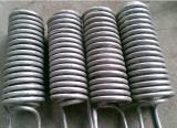 江苏合金热交换高压无缝盘管连续油管控制管线测试电缆