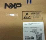 NXP BC846W 正品原装 现货