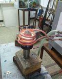 煤截齿生产用比亚特截齿钎焊炉