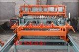 煤矿支护网排焊机厂家直销价格优惠