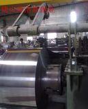 佛山409不锈铁卷板供应厂商