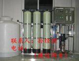 纯净水设备,0.5吨纯净水设备厂家